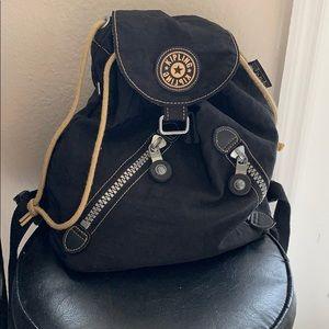 Kipling small backpack